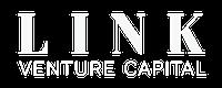 Link Venture Capital